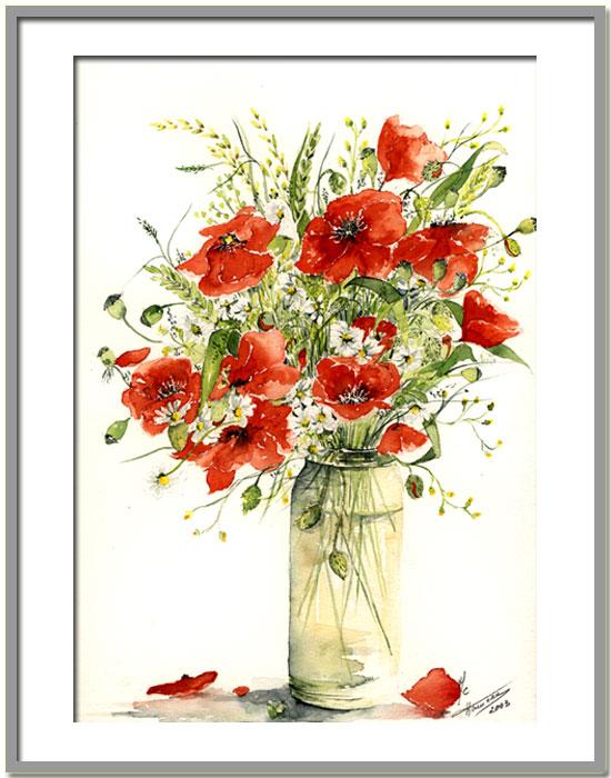 Цветы жасмин цветы картинки букеты
