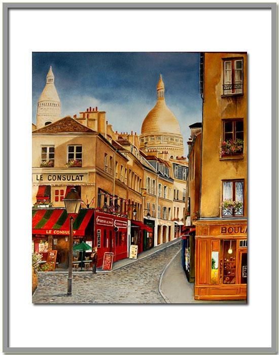 Ef Bf Bdtoiles Restaurant Paris