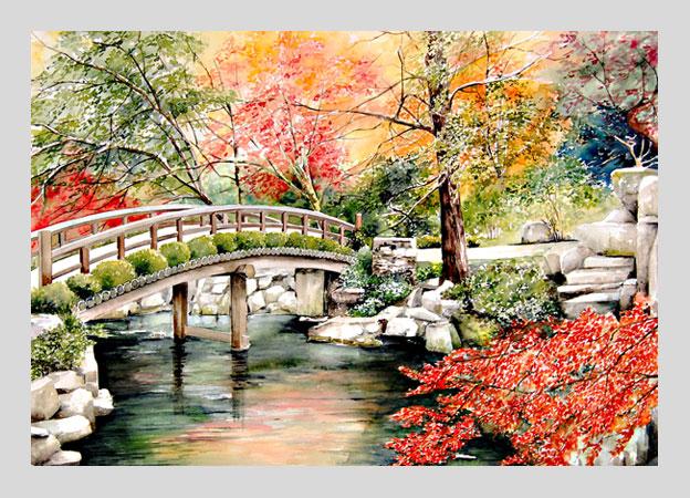 http://mch.artpeint.com/images/Paysages/couleurs-automne-Japon.jpg